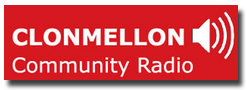 Clonmellon Community radio